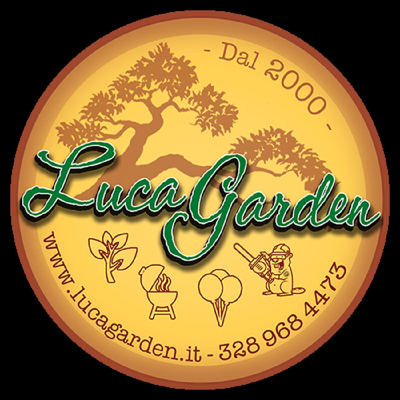 Luca Garden