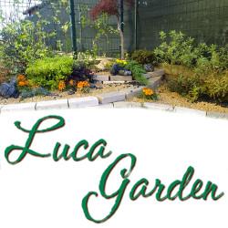 lucagarden