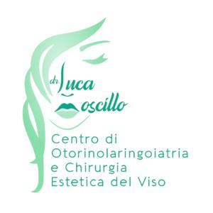 DOTT. LUCA MOSCILLO