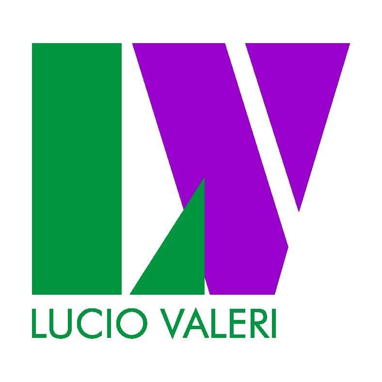 VALERI LUCIO IMPRESA EDILE ARTIGIANA