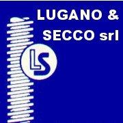 LUGANO & SECCO snc