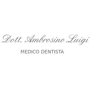 Medico dentista a Napoli