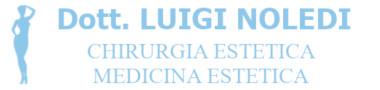 Dott. Luigi Noledi