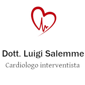 Dott. Luigi Salemme