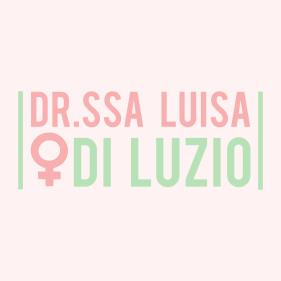 Ginecologia a Milano. Rivolgiti a DOTT.SSA LUISA DI LUZIO cell 348 9040883