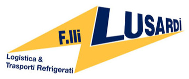 LUSARDI SAS di ENRICO LUSARDI & FRATELLI