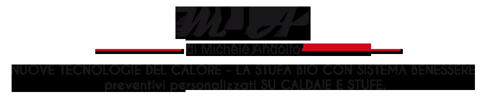M-A ASSISTENZA TECNICA DI MICHELE ANDOLFO