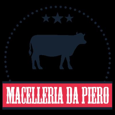Macelleria da Piero