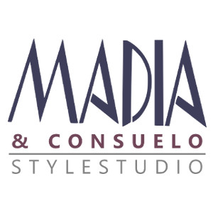 MADIA & CONSUELO
