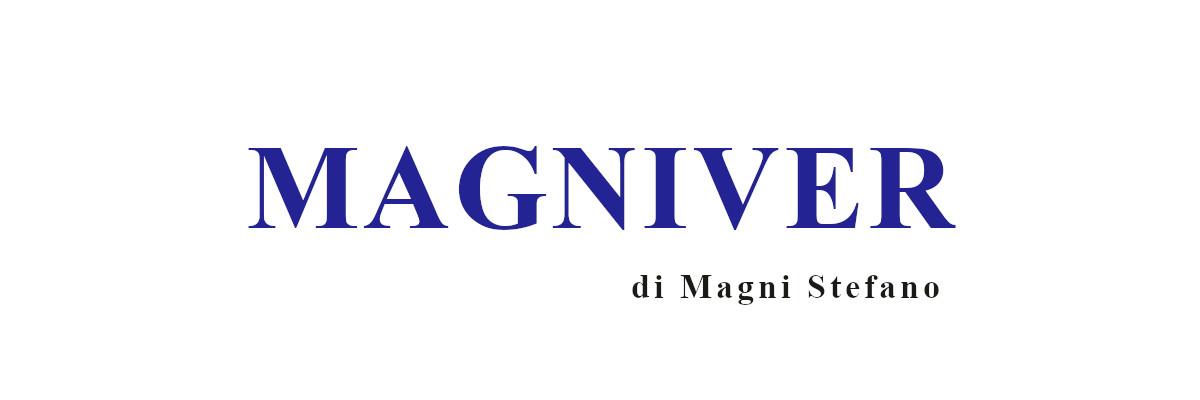 MAGNIVER DI MAGNI STEFANO