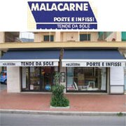 MALACARNE S.n.c.