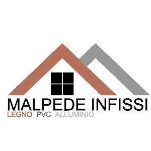 Infissi a Ricigliano. Chiama MALPEDE INFISSI SRL tel 0828 953065 cell 324 6388239