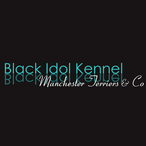 BLACK IDOL KENNEL
