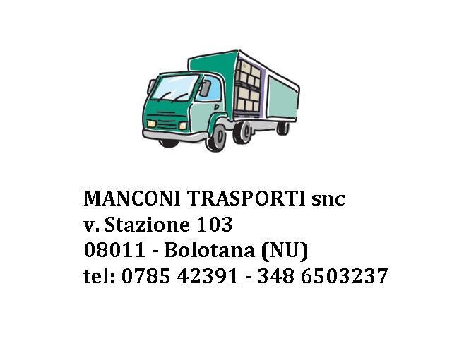 manconi-trasporti9759