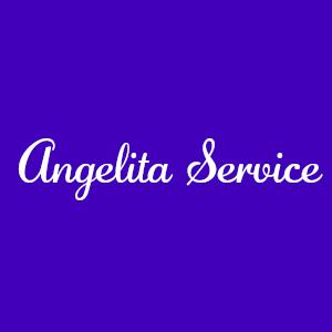 ANGELITA SERVICE DI ALARIO ANGELITA