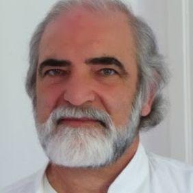 Dott. Maurizio Mancuso internista a Como