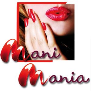 MANI MANIA & Estetica DI SCIARROTTA LUIGINA RITA