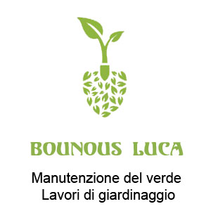 BOUNOUS LUCA