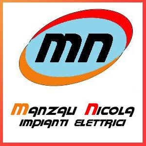 Impiantistica elettrica a Vigarano Mainarda. MANZALI NICOLA IMPIANTI ELETTRICI cell 339 4184276