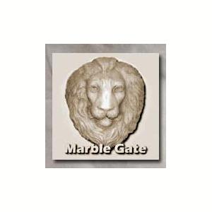 MARBLE GATE DI VALLI MARCO