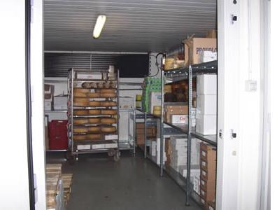 Prodotti freschi per pizzerie a Struppa. Rivolgiti a MAR.CA S.r.L. tel 010 8309245 cell 329 8609679promozione
