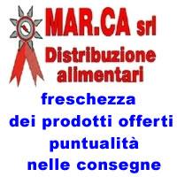 MAR.CA S.r.L.