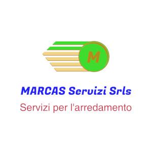 Servizi per L'arredamento a Broni. MARCAS SERVIZI SRLS cell 337895355 , 3332760864