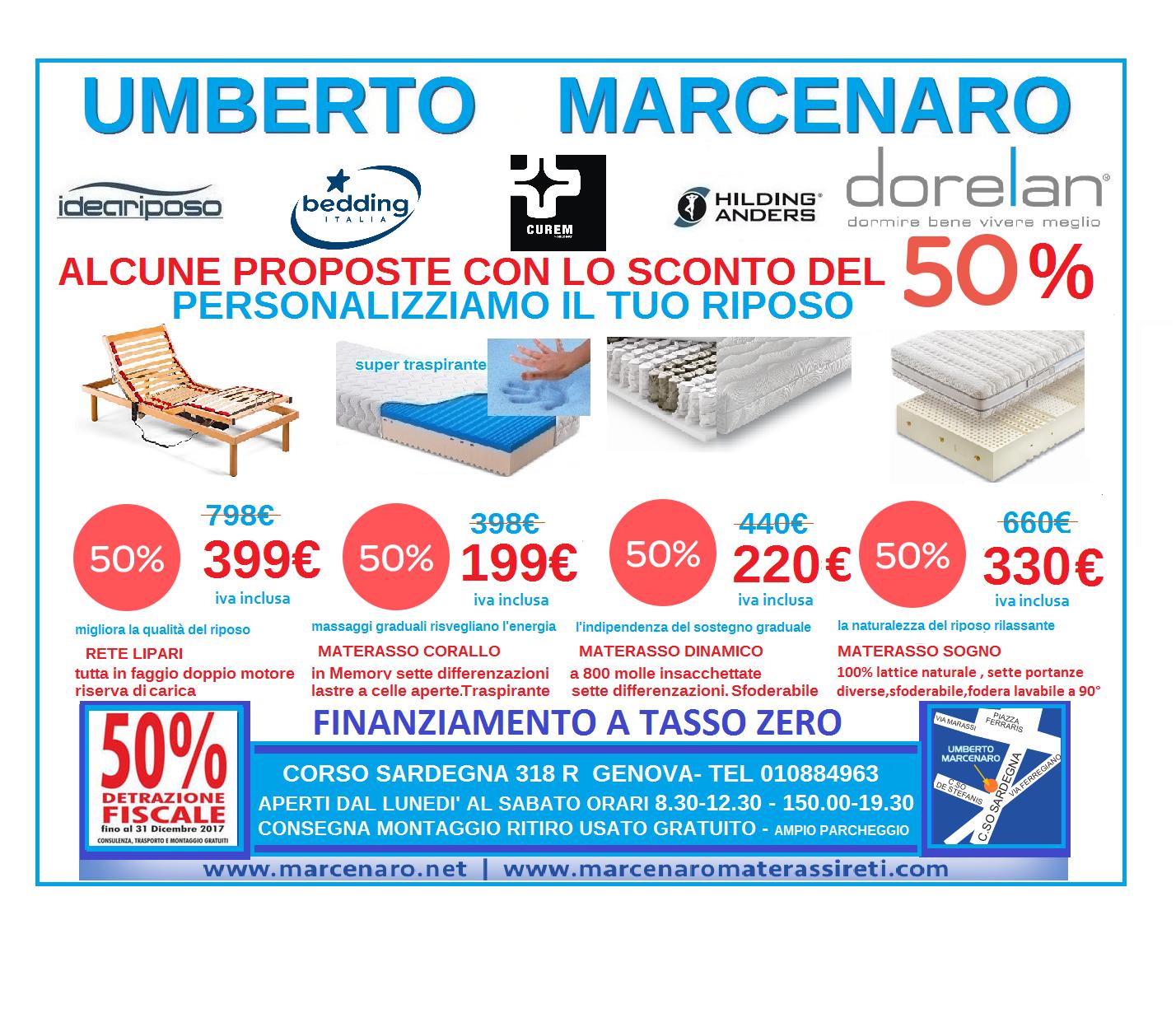 Materassi Genova.Materassi A Genova Tel 010 815486 010 884963 Cap 16142