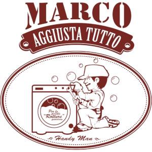 MAURIZIO MARCO