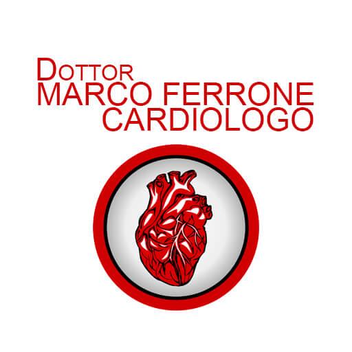 DOTT. MARCO FERRONE C/O CLINICA RUESCH