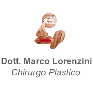 Dott. Marco Lorenzini