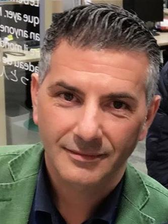 Dottor Marco Signorelli