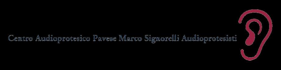 Dott. Marco Signorelli