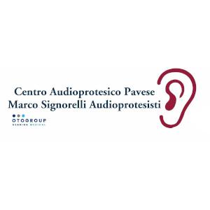 Centro Audioprotesico Pavese Marco Signorelli Audioprotesisti