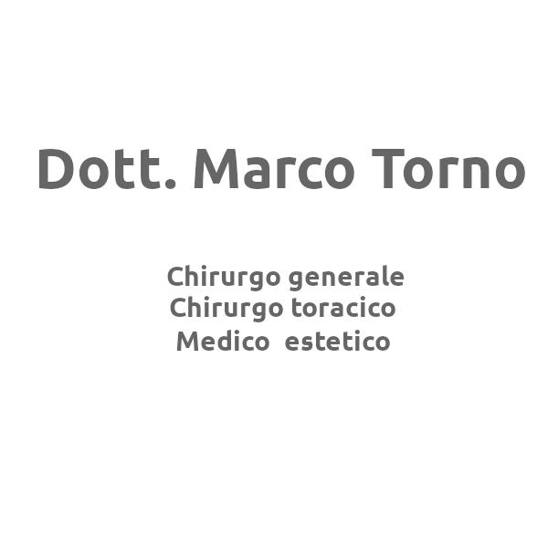 CHIRURGO TORACICO E MEDICO ESTETICO A COMO