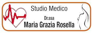 Dott.ssa Maria Grazia Rosella