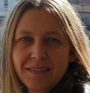 Psicologo a Pinerolo Dott.ssa Maria Mascaretti