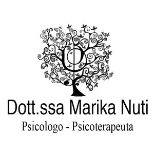 DOTT.SSA MARIKA NUTI