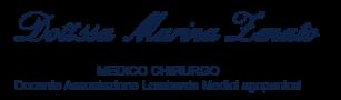 AGOPUNTORE - MILANO