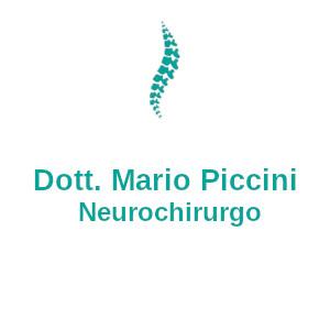 Dott. Mario Piccini