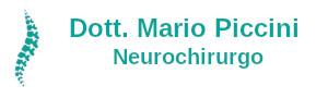 NEUROCHIRURGO - SIRACUSA
