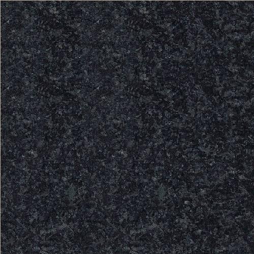 Piastrelle granito marmi nota for Precio metro granito