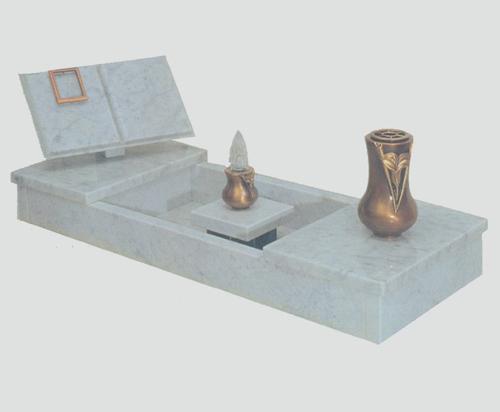 Tombe a Terreno