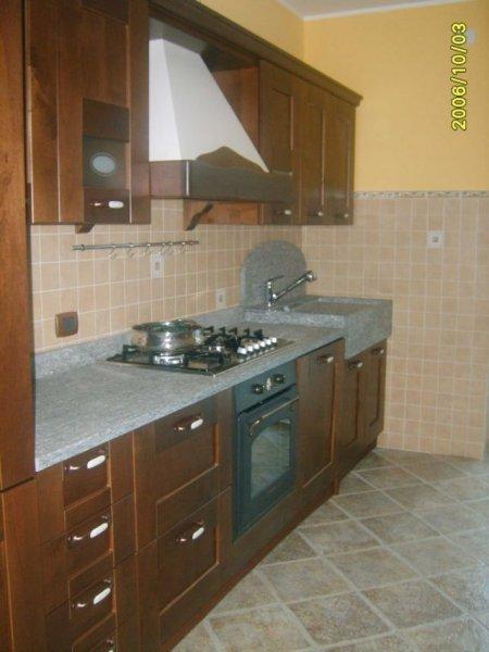 Top cucina pietra il top della cucina sicuramente la - Top cucina pietra lavica ...