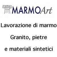 Marmo Art