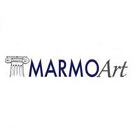 Lucidatura pavimenti a Casarza Ligure. Chiama MARMO ART di Biasotti Igor cell 333 7509724