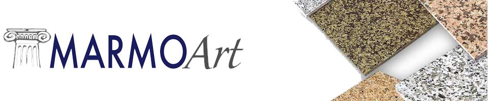 MARMO ART di Biasotti Igor