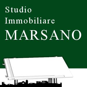 STUDIO IMMOBILIARE MARSANO DI ALBERTO MARSANO