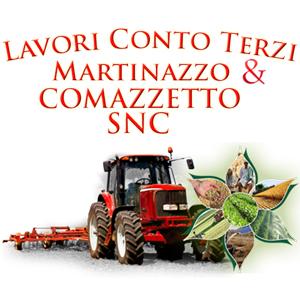 Lavorazione terreni agricoli a Crocetta del Montello. Rivolgiti a LAVORI CONTO TERZI MARTINAZZO & COMAZZETTO SNC cell 347 609 74 08, 348 013 12 70