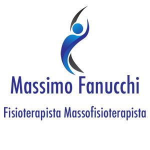 Massimo Fanucchi Massofisioterapista